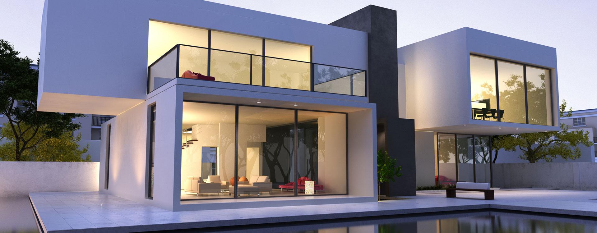 mc menuiseries menuisier certifi profils syst mes sur bordeaux et la gironde. Black Bedroom Furniture Sets. Home Design Ideas