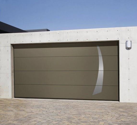 Mc menuiseries sp cialiste des portes de garage certifi for Garage allo service auto sonnaz